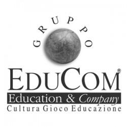 gruppo educom
