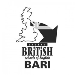 British School Bari - Schools of English