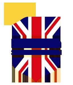 Gruppo EduCom Summer School